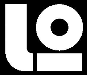 img-slogan